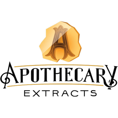 concentrate-apothecary-extracts-ambrosia-live-resin-glue-234