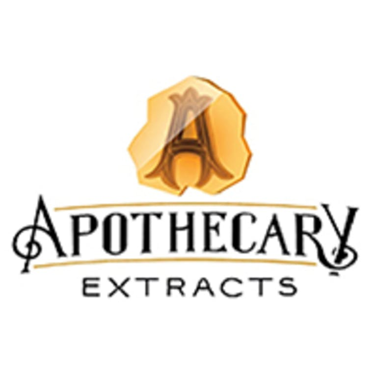 concentrate-apothecary-hcfse-single-gram