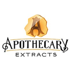 marijuana-dispensaries-7063-w-colfax-avenue-lakewood-apothecary-labs-live-batter