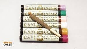 preroll-apple-cavicone