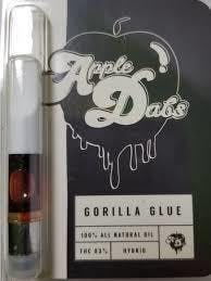 marijuana-dispensaries-temecula-valley-patient-care-in-temecula-apple-dabs-gorilla-glue