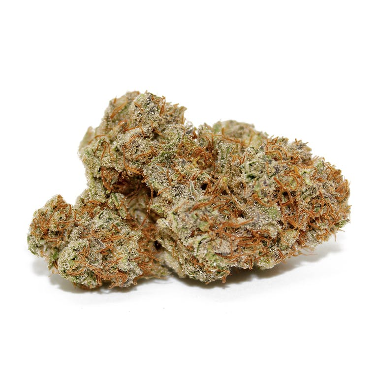 marijuana-dispensaries-verde-natural-boulder-recreational-in-boulder-arch-angel