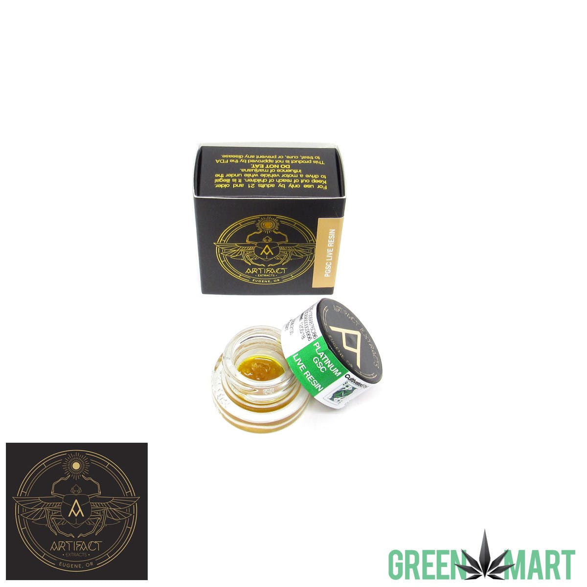 concentrate-artifact-extracts-1g-live-resin-platinum-gsc