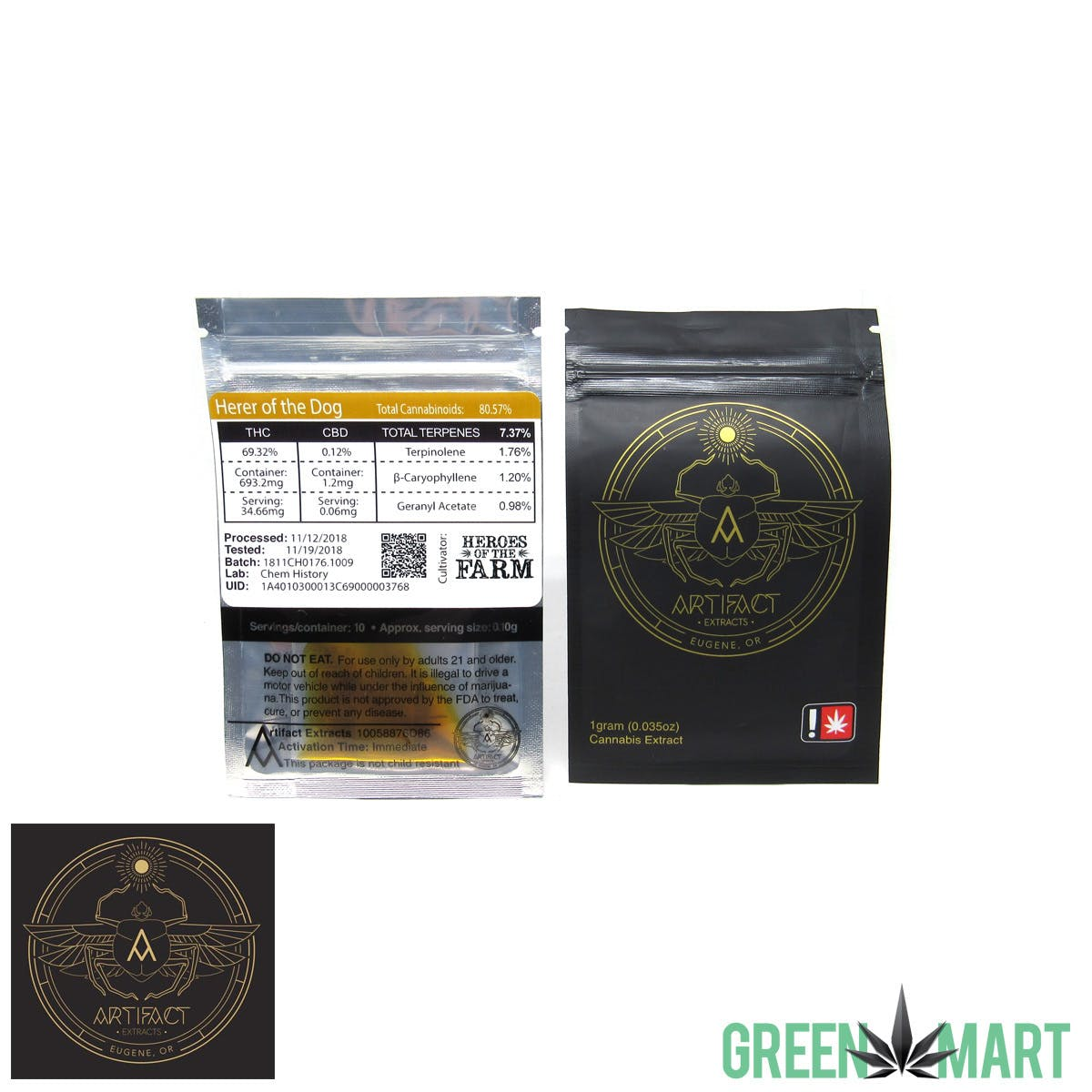 concentrate-artifact-extracts-herer-of-the-dog