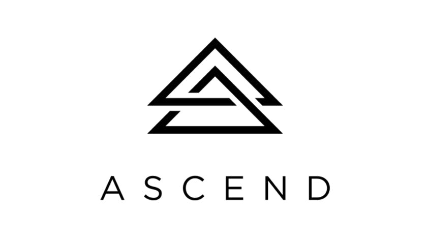 concentrate-ascend-cartridge-500mg-relieve-41