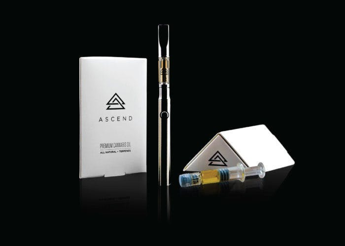 marijuana-dispensaries-1201-20th-street-denver-ascend-hte-vape-cartridges