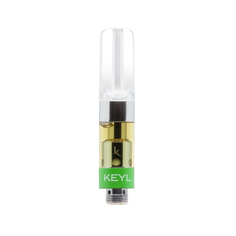 concentrate-ascnd-key-lime-5g