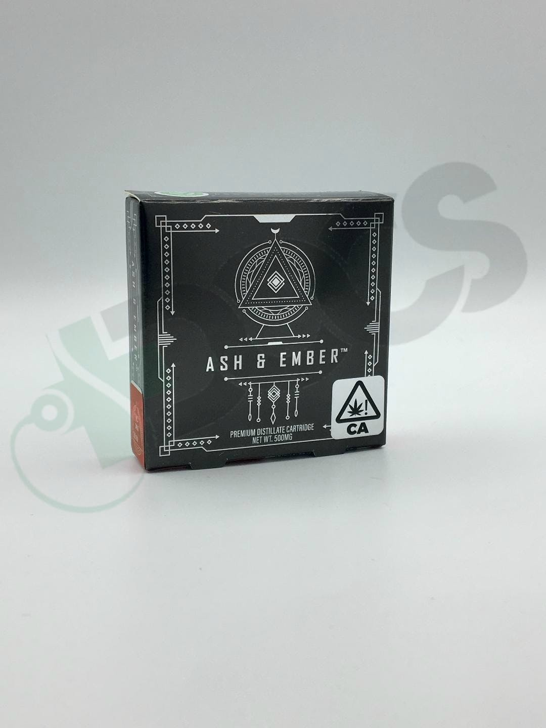 concentrate-ash-a-ember-fire-dance-5g