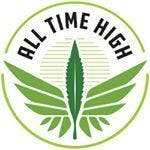 marijuana-dispensaries-14909-crenshaw-blvd-suite-23201-gardena-ath-dabs-3-40-2410