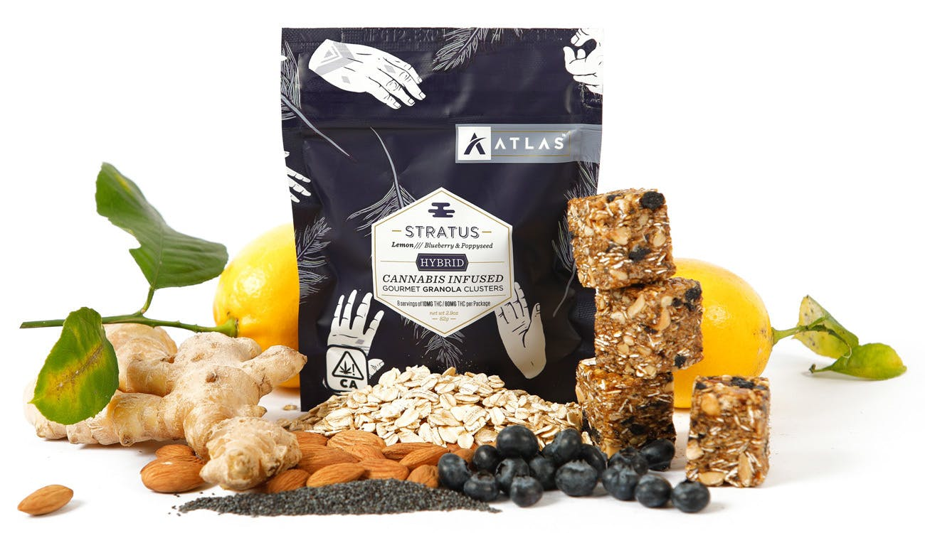 edible-atlas-granola-edibles-stratus