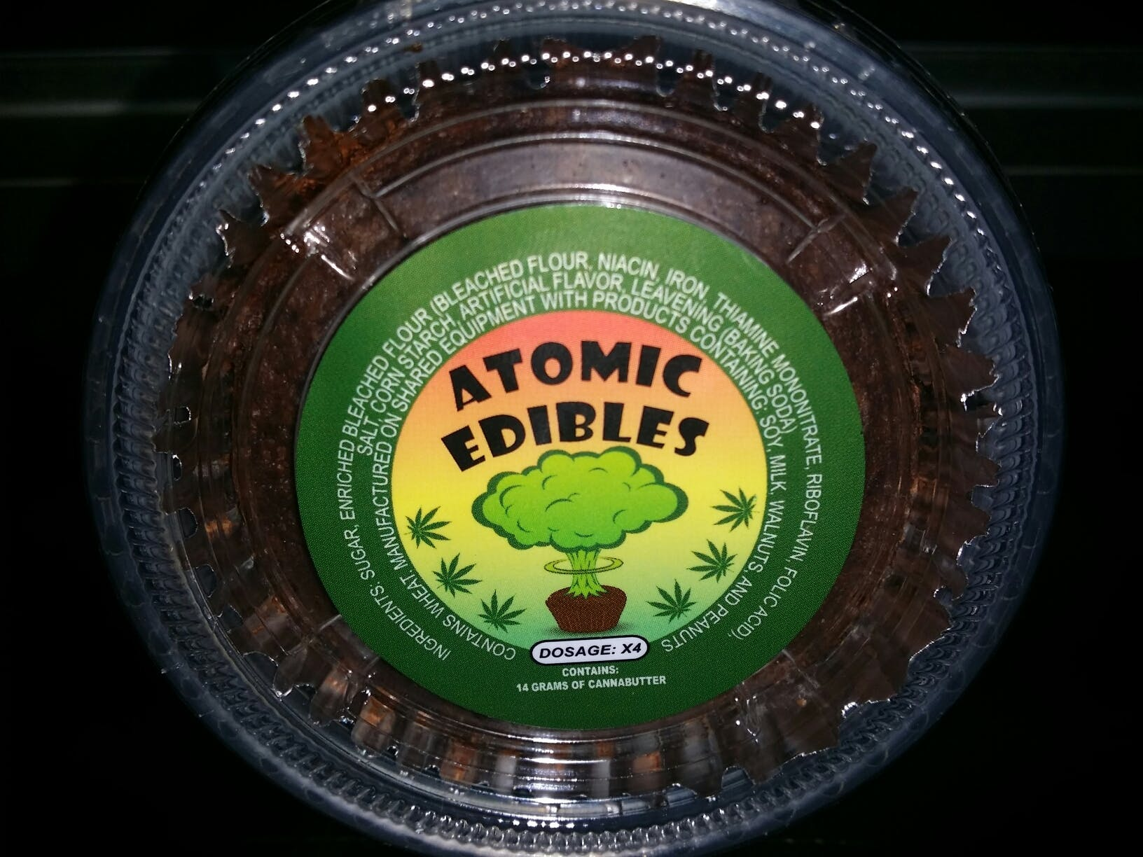 edible-atomic-edibles-14-grams-cannabutter