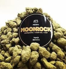 indica-ats-moon-rocks-bubble-gum