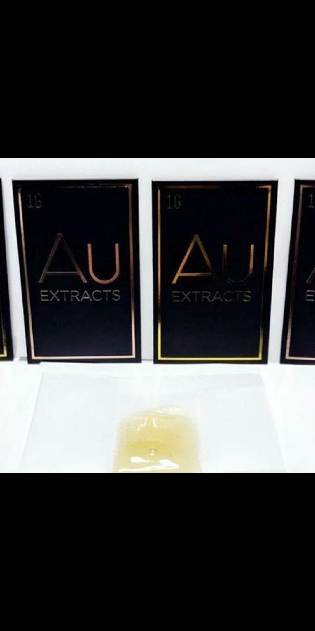 wax-au-extracts-live-resin