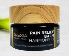 marijuana-dispensaries-4758-n-milwaukee-ave-chicago-avexia-11-pain-relief-balm
