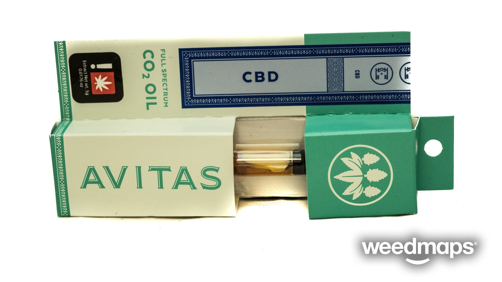 marijuana-dispensaries-paradise-found-in-portland-avitas-cartridge