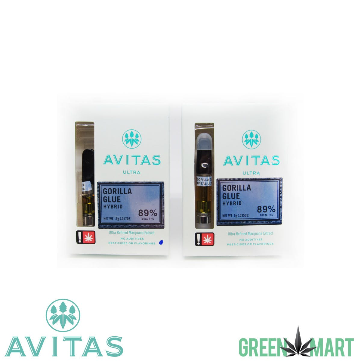 concentrate-avitas-distillate-cartridge-gg-234