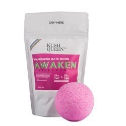 marijuana-dispensaries-beach-center-south-bay-in-gardena-awaken-bath-bomb-11-50mg
