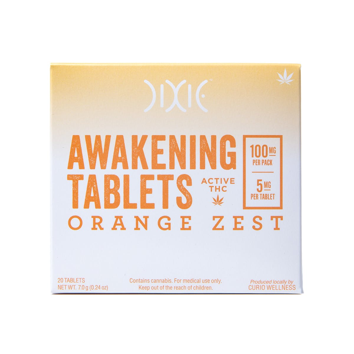 marijuana-dispensaries-curio-wellness-in-timonium-awakening-tablets-orange-zest-100mg