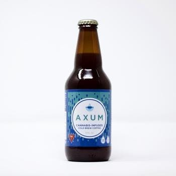 drink-axum-cold-brew-coffee-10mg-thc-10mg-cbd