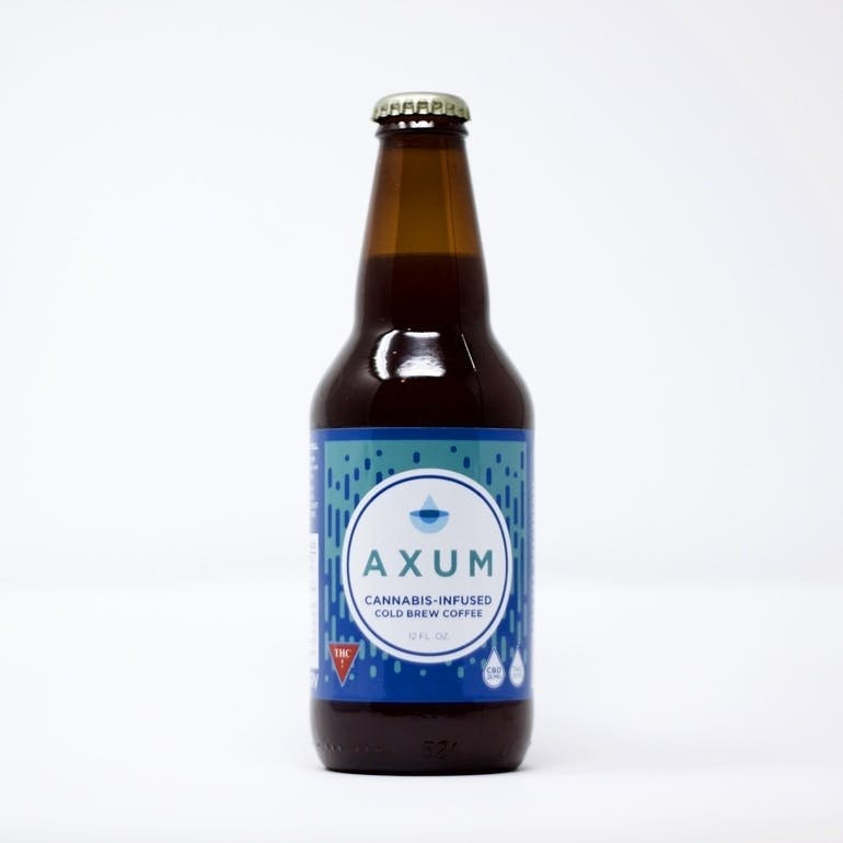 drink-axum-cold-brew-coffee-25mgcbd-20mgthc
