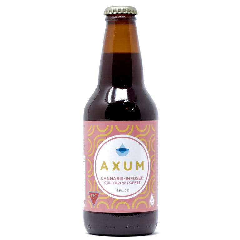 drink-axum-cold-brew-coffee-thc-25mg