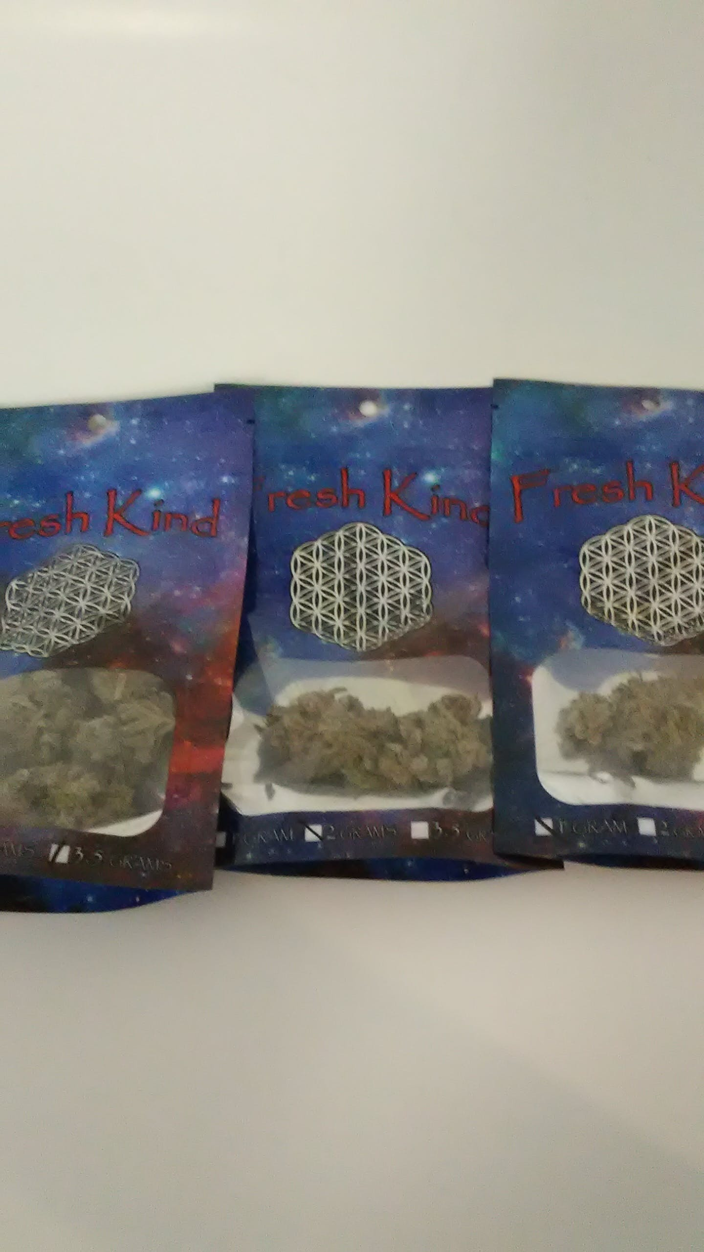 marijuana-dispensaries-530-7th-ave-suite-d-longview-ayahuasca-purple-by-fresh-kind-farms
