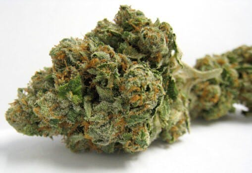indica-baby-og-4-for-25-or-5-for-30