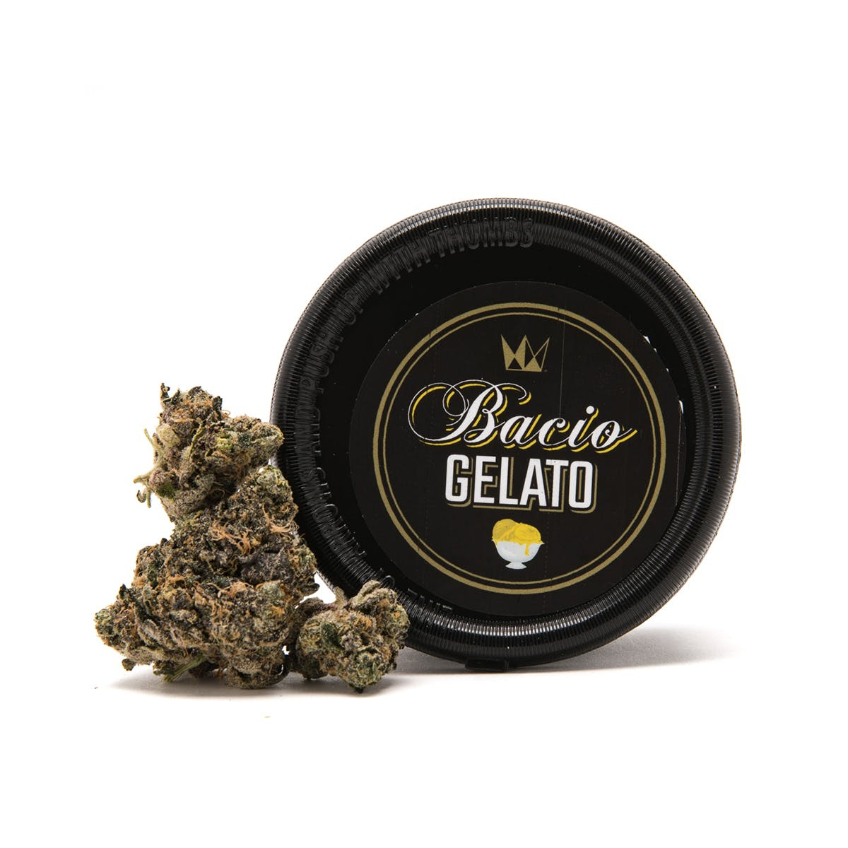 marijuana-dispensaries-fire-and-glory-fullerton-in-fullerton-bacio-gelato