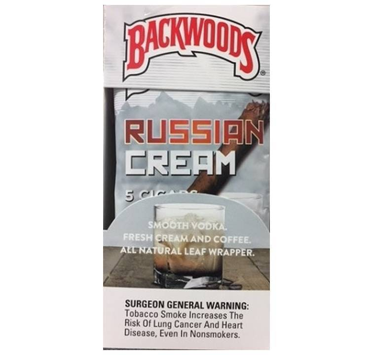 gear-backwood-5-pack