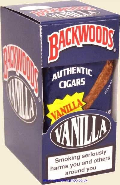 gear-backwoods-vanilla