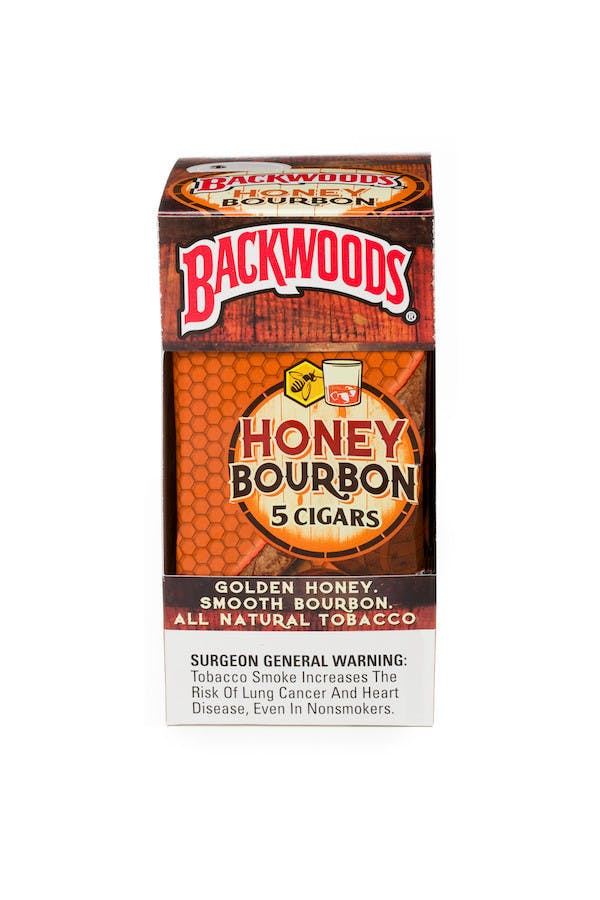 gear-backwoodshoney-bourbon-5packhoney-whiskey