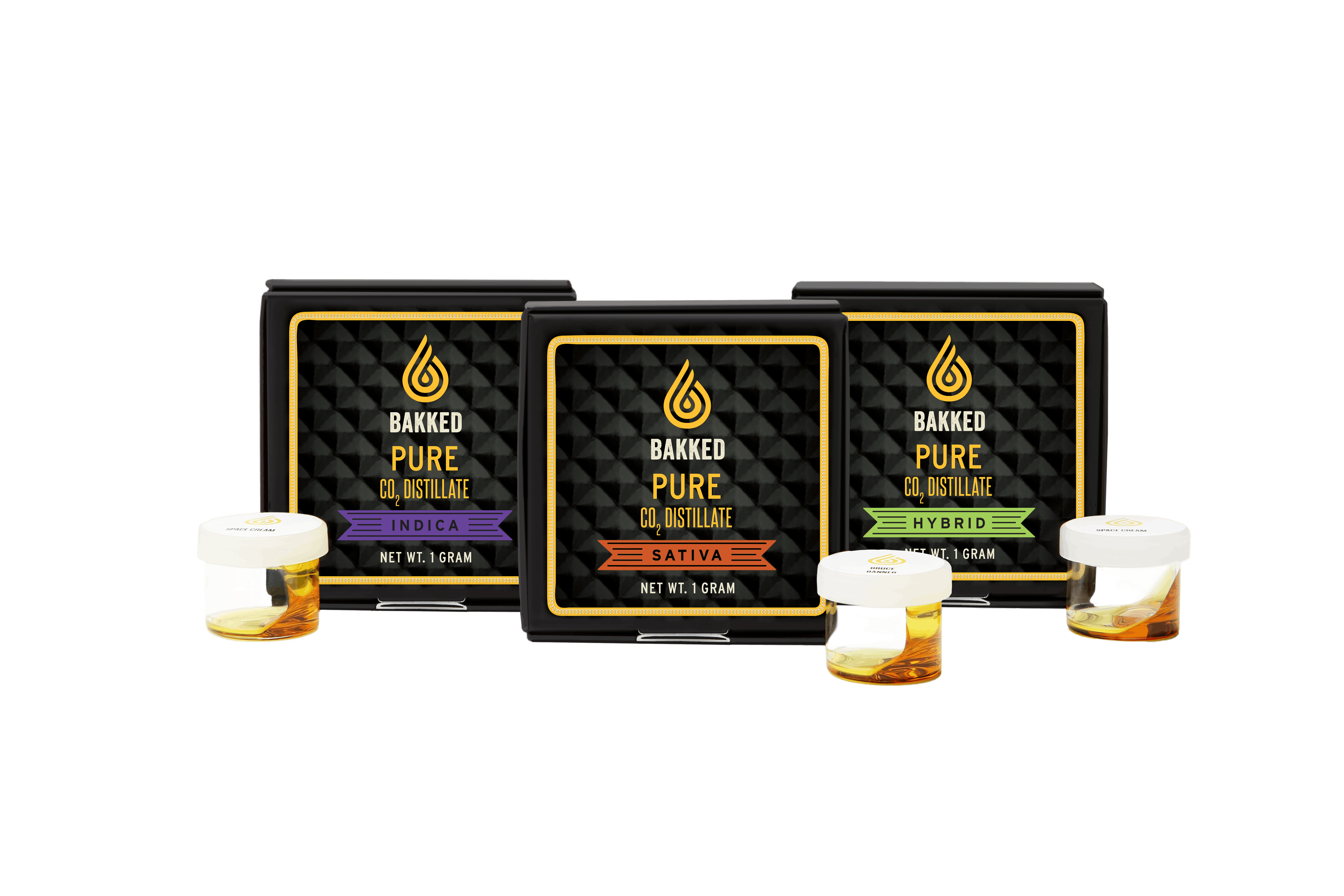 concentrate-bakked-hybrid-pure-co2-distillate
