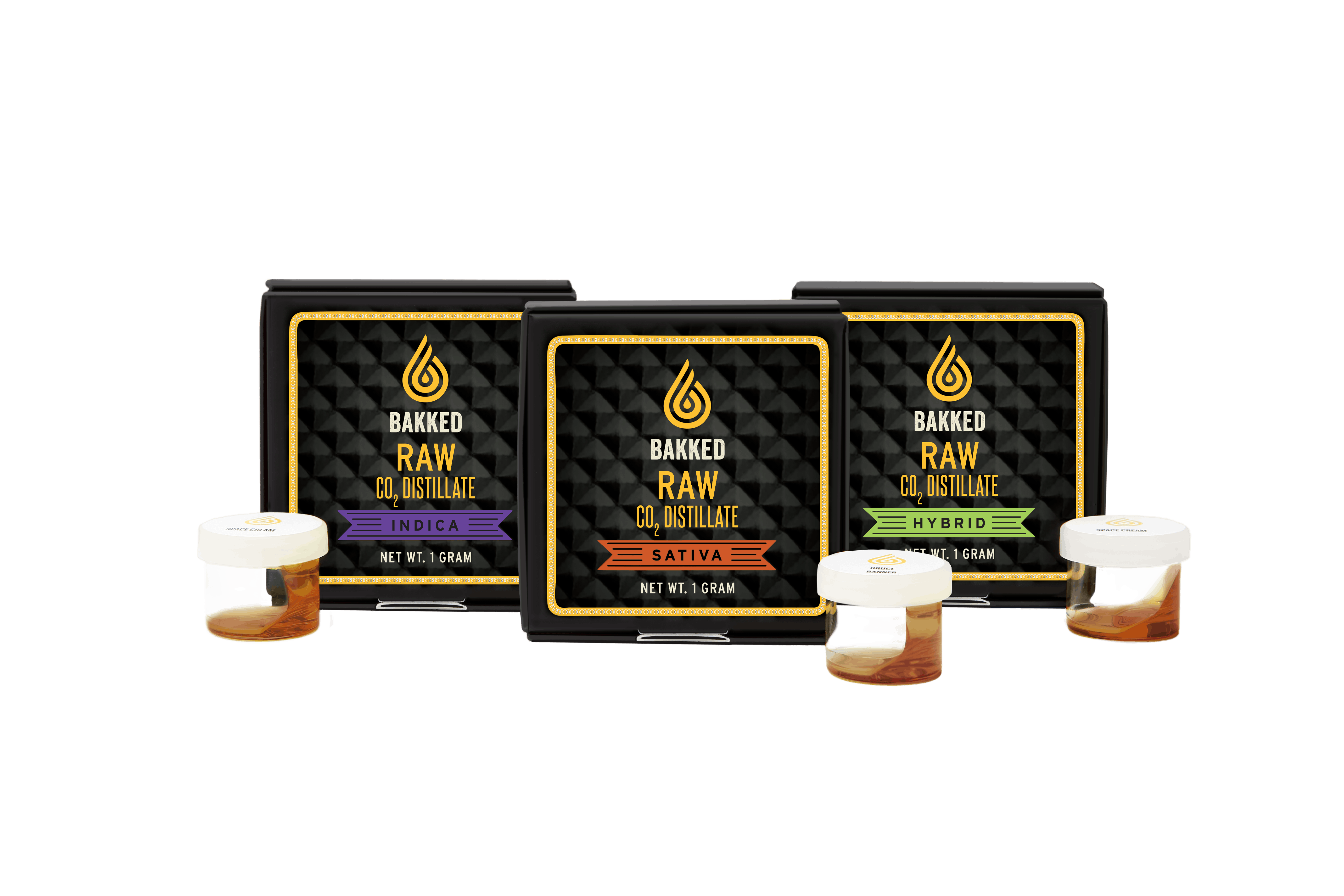 concentrate-bakked-hybrid-raw-co2-distillate