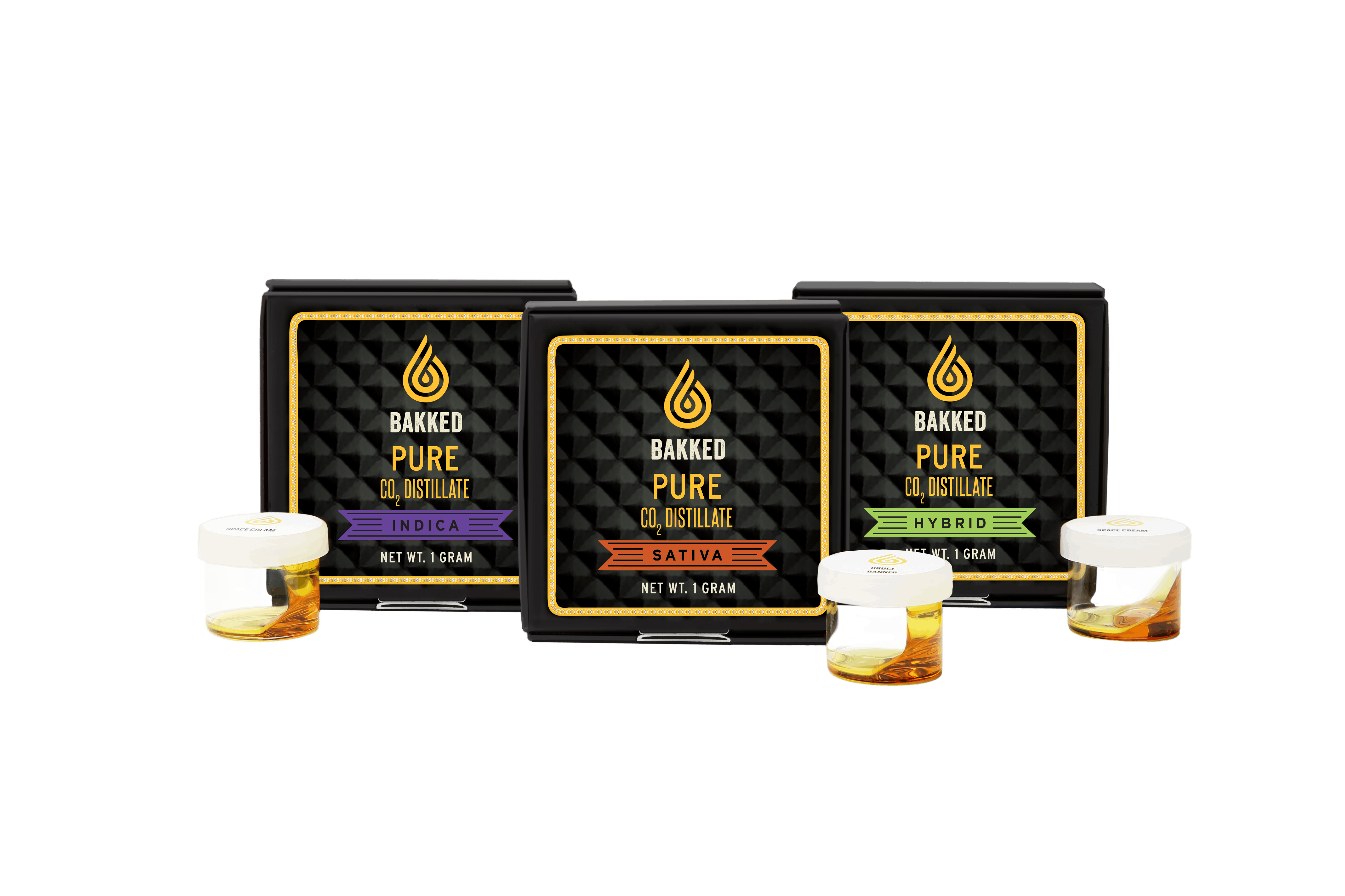 concentrate-bakked-indica-pure-co2-distillate