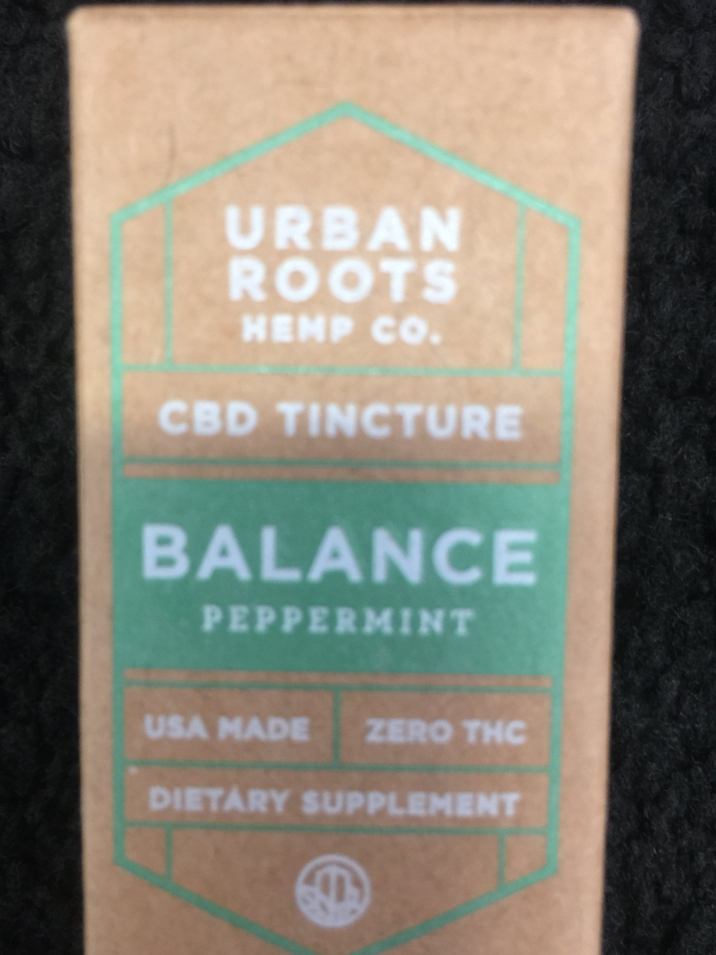 tincture-balance-cbd-tincture-urban-roots-hemp-co