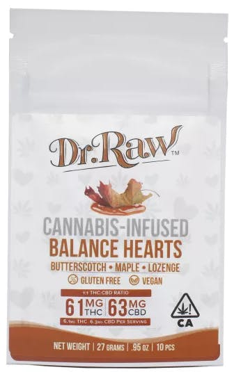 edible-balance-heart-lozenges-11-cbdthc-ratio