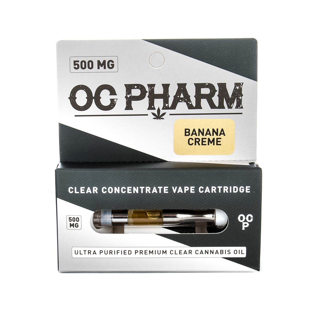marijuana-dispensaries-fire-and-glory-fullerton-in-fullerton-banana-creme-clear-cartridge-2c-500mg