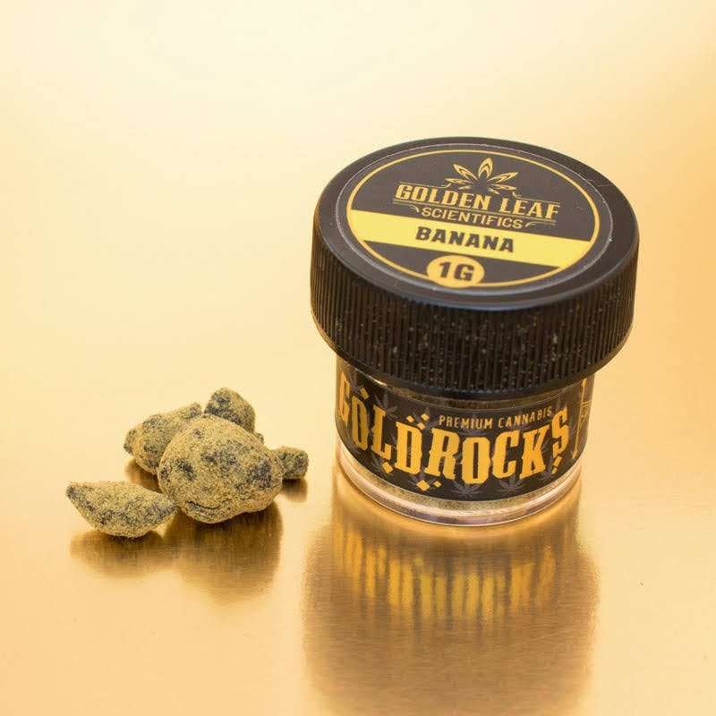 marijuana-dispensaries-pasadena-cannabis-collective-pcc-in-pasadena-banana-goldrocks
