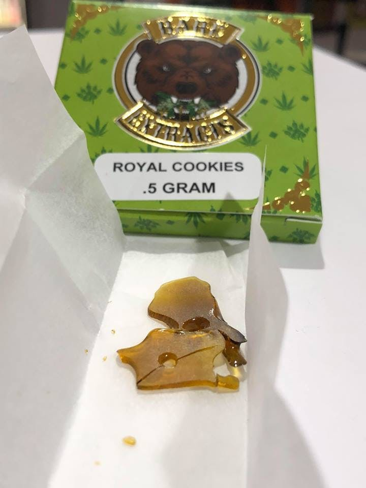 concentrate-bare-extracts-shatter-trim
