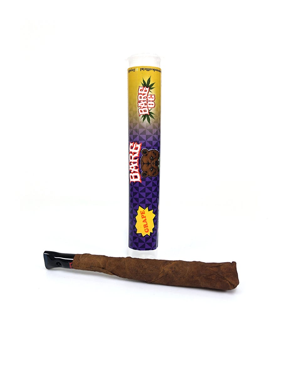 marijuana-dispensaries-gec-in-gardena-barewoods-limited-edition-grape