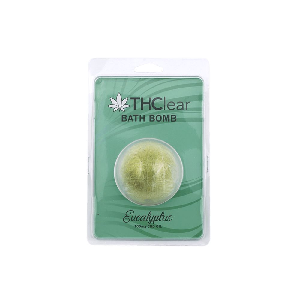 marijuana-dispensaries-avalon-in-gardena-bath-bomb-100mg-cbd-eucalyptus