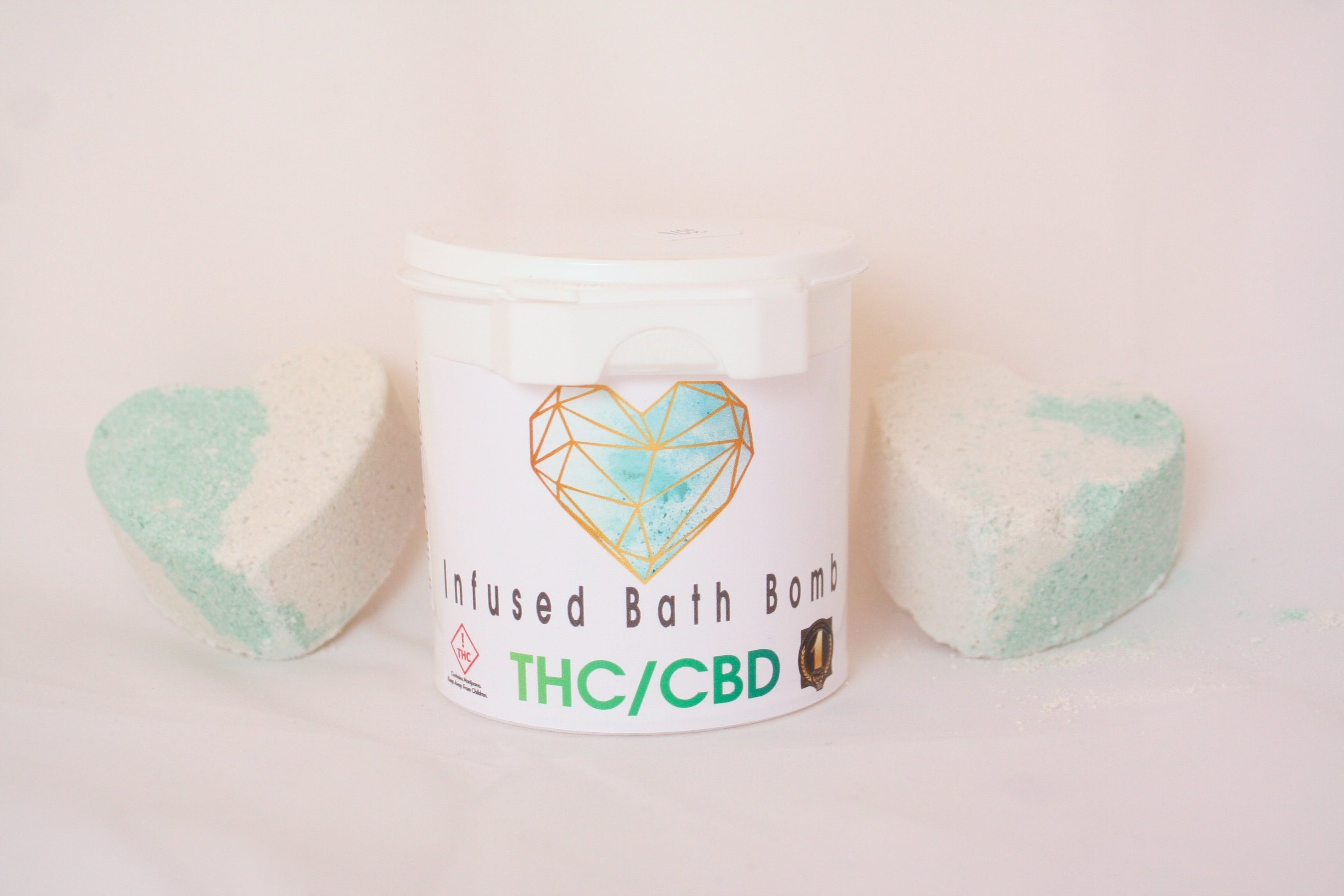 topicals-bath-bombs-100mg-relief