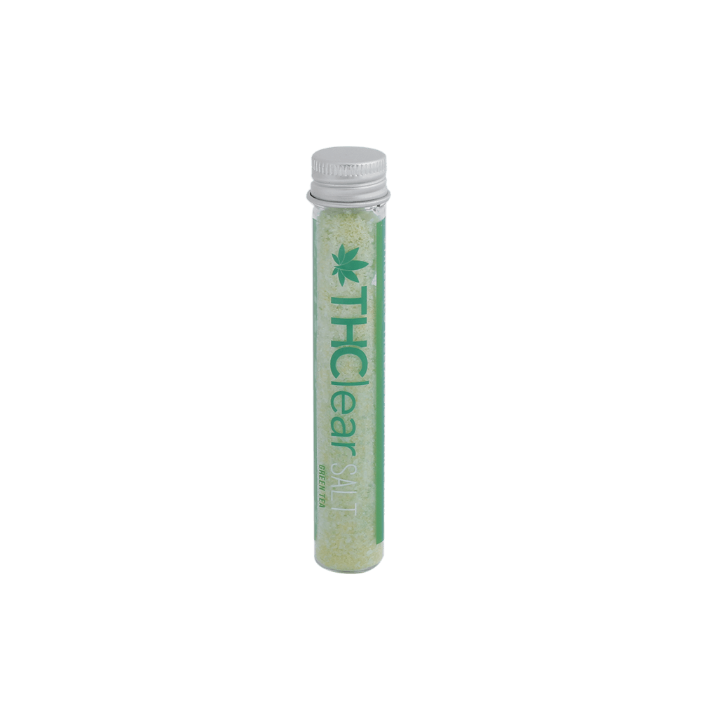 marijuana-dispensaries-manchester-remedy-in-los-angeles-bath-minerals-cbd-100mg-green-tea