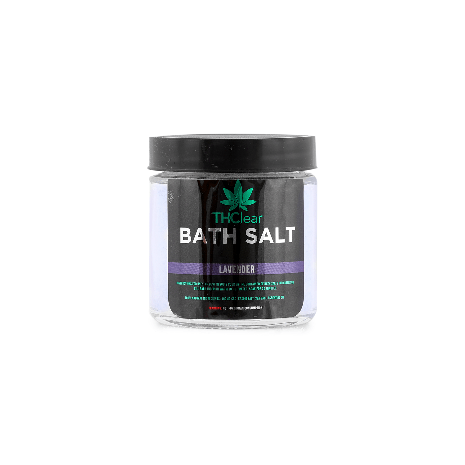 marijuana-dispensaries-manchester-remedy-in-los-angeles-bath-minerals-cbd-100mg-lavender
