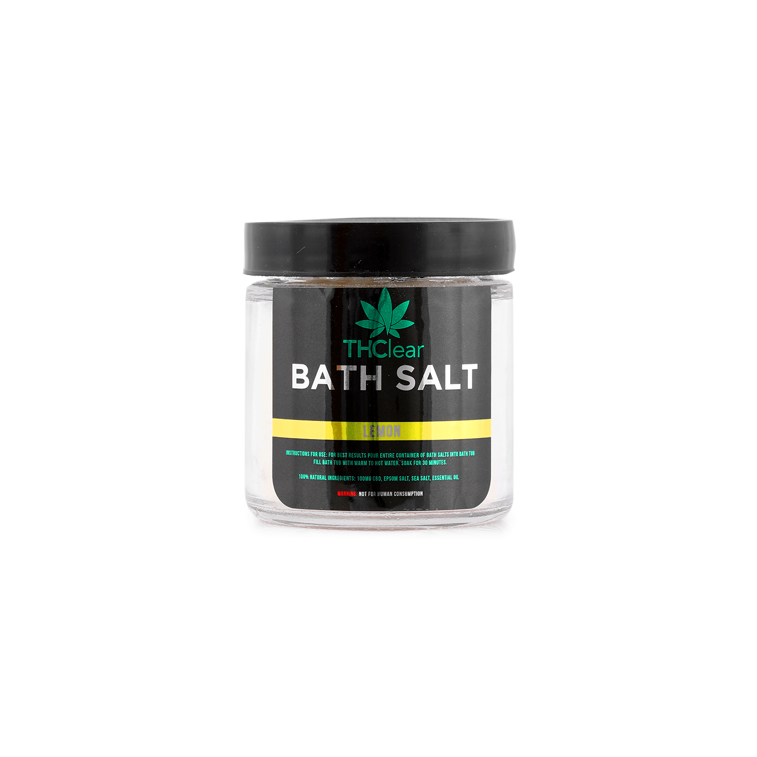 marijuana-dispensaries-manchester-remedy-in-los-angeles-bath-minerals-cbd-100mg-lemon