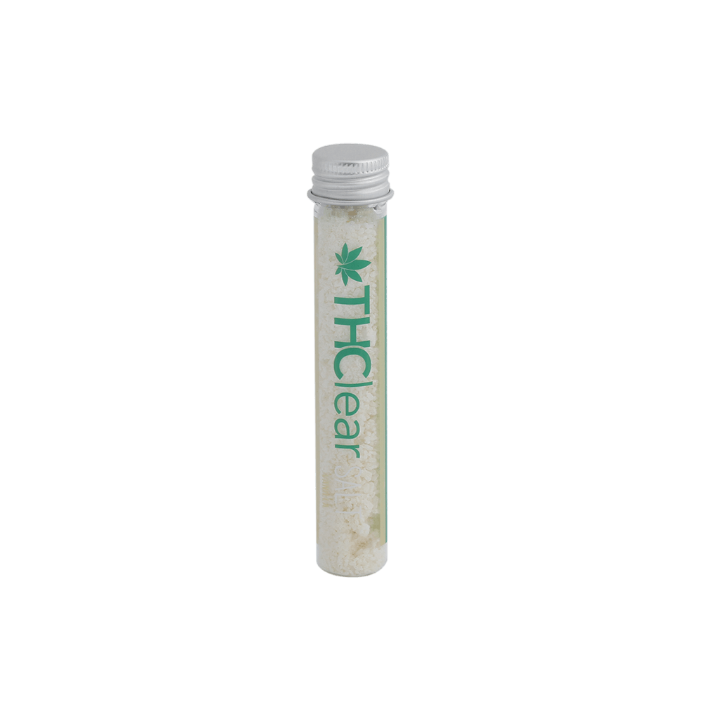 marijuana-dispensaries-manchester-remedy-in-los-angeles-bath-minerals-cbd-100mg-vanilla