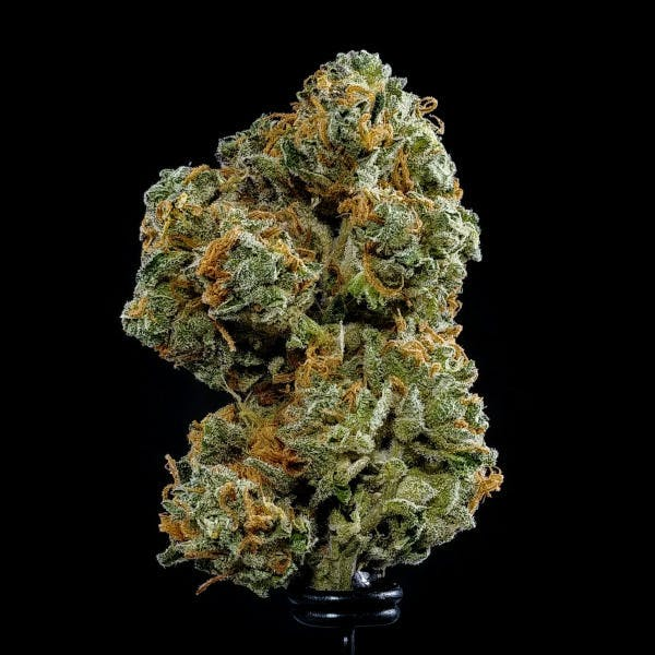 marijuana-dispensaries-van-nuys-medical-alliance-in-van-nuys-batman-og