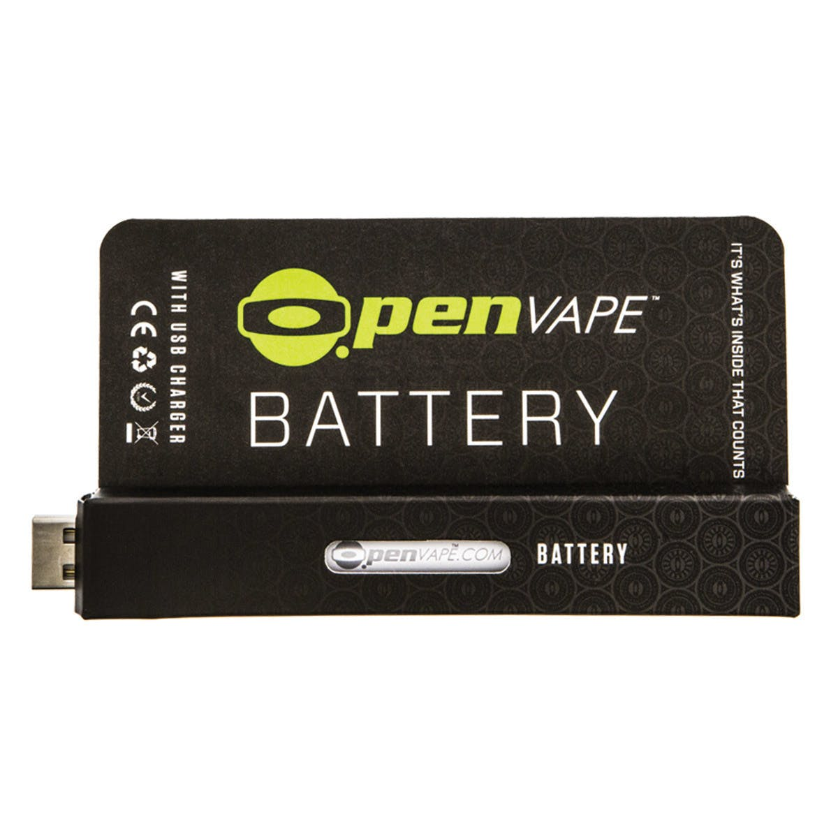 gear-battery-and-charger