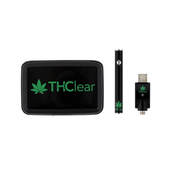 marijuana-dispensaries-manchester-remedy-in-los-angeles-battery-kit-black