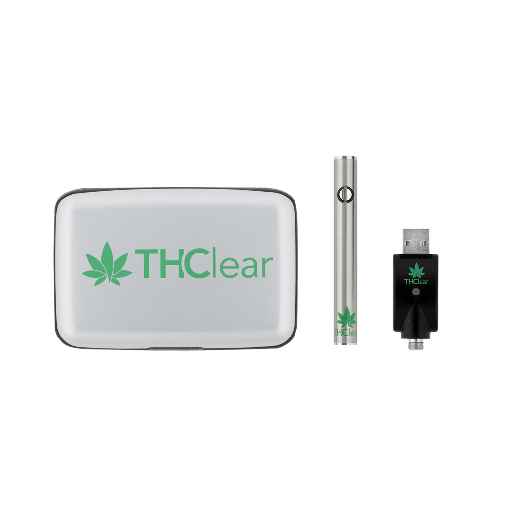 marijuana-dispensaries-manchester-remedy-in-los-angeles-battery-kit-silver
